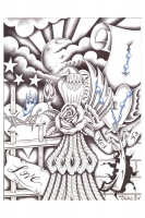120_web-key-to-my-heart--ink-junkie-20x30.jpg